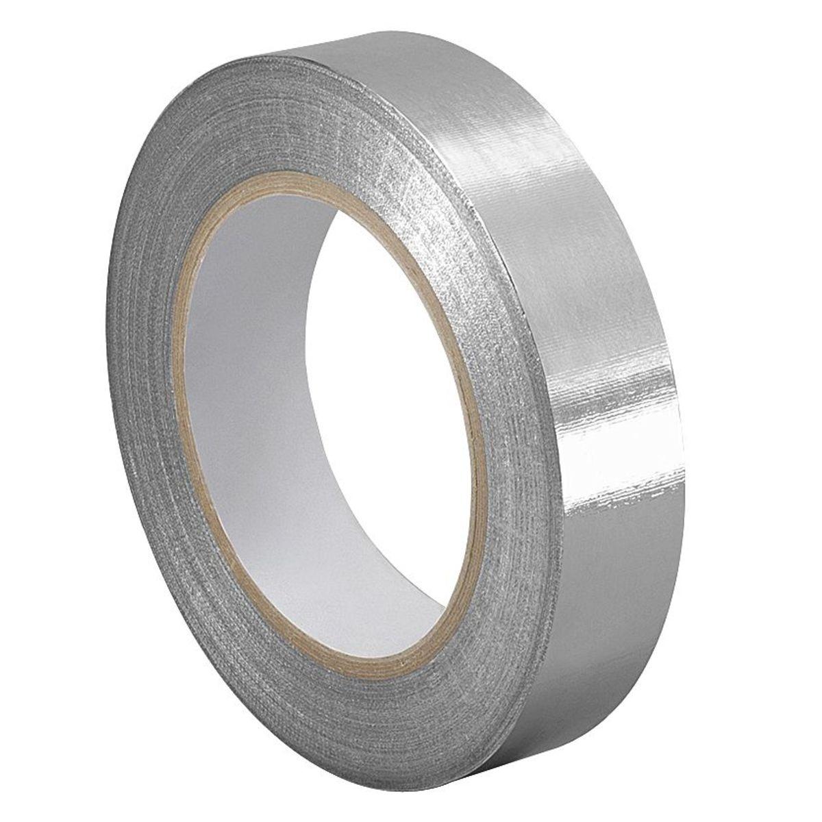 Laboratory Heating Tape Silicone Rubber Gamut 120v Heat Wiring Further Briskheat