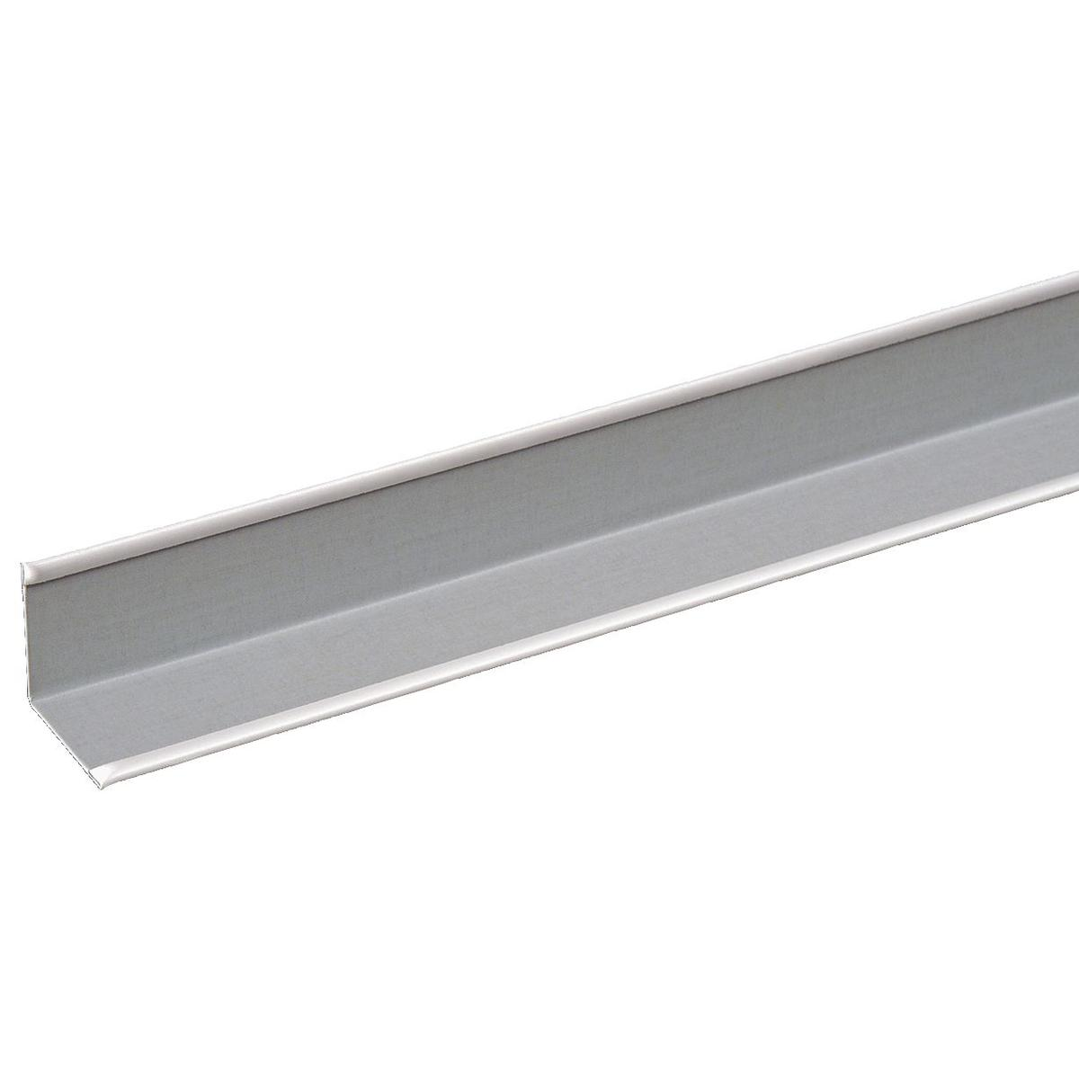 General purpose ceiling tile 80 sq ft coverage gamut dailygadgetfo Images