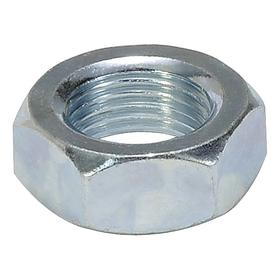 Parker Hannifin Air Cylinder Mounting Hardware: Cylinder Mounting Nut, 2 in Compatible Bore Dia
