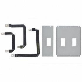 GE Panelboard Main Breaker Kit