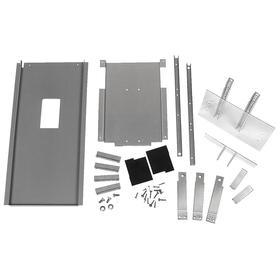 Schneider Electric Panelboard Main Breaker Kit: 2 Haz Material Indicator