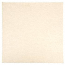 Grade F5 Felt Sheet: Adhesive, 12 in x 12 in Size (W x L), 1/2 in Thickness