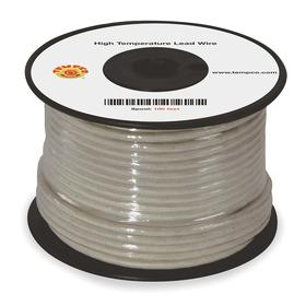 Lead wire 12 awg wire size 600v ac tggt gamut lead wire 12 awg wire size 600v ac tggt ul 1180 greentooth Image collections