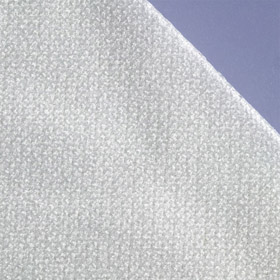 Berkshire Clean Room Wipe: Dry, Wipes, Wear Resistant, ISO 14644-1 Class 3 (Fed Spec 209E Class 1) Clean Room Class, Packet, 100 Sheets per Pack