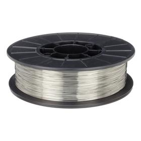 MIG Welding Wire: ER308LSi AWS Classification, 0.313 in Overall Dia, DC+ For Welding Current, 8 in Spool OD