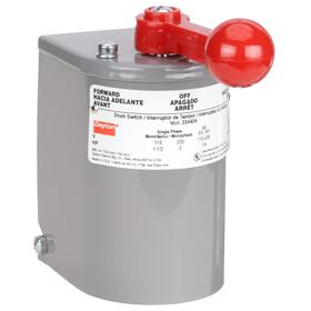 drum switches gamutdrum switch indoor, nema 1 nema rating, 1 1 2 hp @