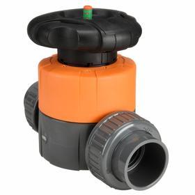 Diaphragm valve pvc 2 way handwheel epdm gamut diaphragm valve pvc 2 way handwheel epdm socket 1 ccuart Image collections