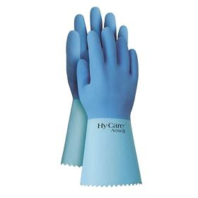 Cold-Resistant Gloves