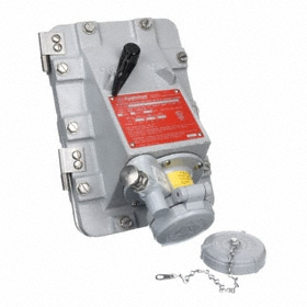 Mechanical Interlock Device: 2 Contacts, 60 A Current, 600V AC, 3 Poles, 20 hp Horsepower, 13.07 in Overall Ht