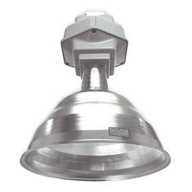 GE Bay Light: 0 Haz Material Indicator, CA