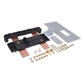 GE Panelboard Main Breaker Kit: 18 Haz Material Indicator