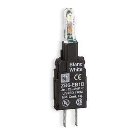 Schneider Electric Pilot Light Lamp Module