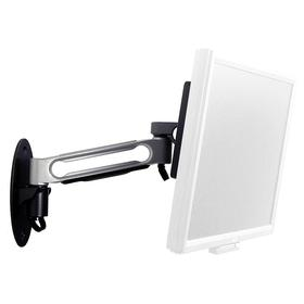 Buddy Products LCD Mount: 8 Haz Material Indicator