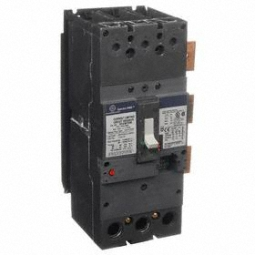 GE Panelboard Main Breaker Kit