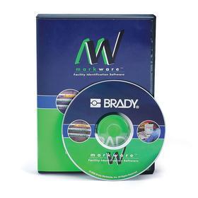 Brady Label Design Software: For Brady BBP31