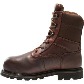 229bb60f7ac Wolverine Leather Work Boot: Men, Composite - Gamut