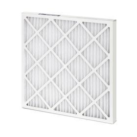 Air Cleaner Filter: For HEPA Units/Mfr. No. CM3000/Mfr. No. CM3000I/Mfr. No. DM3000P, Residential/Commercial, Paper