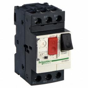 schneider electric iec manual motor starter push button no rh gamut com Telemecanique Selector Switch Telemecanique Proximity Sensors
