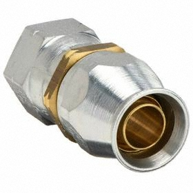 Hydraulic Hose Fittings - Gamut