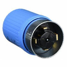 Stupendous Hubbell Wiring Device Kellems Non Nema Turn Locking Plug Spring Wiring Cloud Venetioscosaoduqqnet