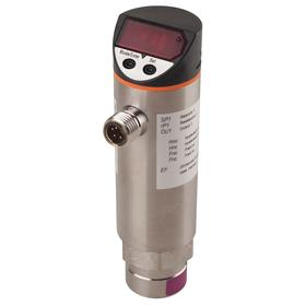 Digital Pressure Switch: 250V AC, SPST Pole-Throw Configuration, 10 psi Min Actuation Pressure, Air/Liquids, 50 G, 11 ms