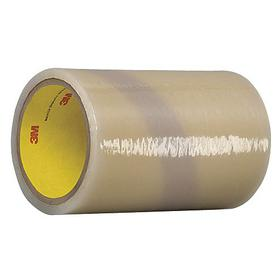 Extruded Net Wrap