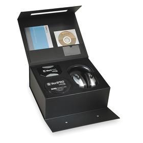 Honeywell Ear Plug Fit Test System