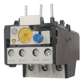 ge overload relay for iec contactor for cl45 contactors manual rh gamut com GE Quiet Power 3 Upper GE Dishwasher Manual