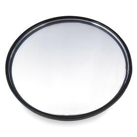 Blind Spot Mirror: Round, 3 in Dia