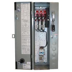 Eaton NEMA Motor Starter: 0 NEMA Size, NEMA 1 NEMA Rating, 1 A Min Overload Current, 5 A Max Overload Current, 60 Hz
