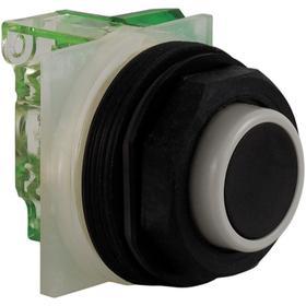 Schneider Electric Push Button