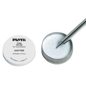 Heavy Oxidation Solder Removal Paste: 0.75 oz Container Size