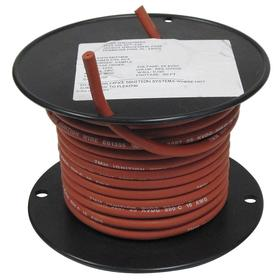 High voltage wire 16 awg wire size 25000v dc gamut high voltage wire 16 awg wire size 25000v dc 482 f greentooth Gallery