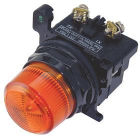 Eaton Pilot Light