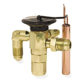 Thermostatic Expansion Valve: For Parker Model # C-AA-JW, R