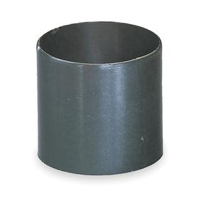 Sleeve Bearing: 7/8 in OD, Inch, Polymer, 3/4 in Bore Dia, 1 1/2 in Overall Lg, Dry Running, 12000 Max PV Value, 3 PK