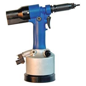 Rivet Nut Insert Tool: 67 Haz Material Indicator - Gamut