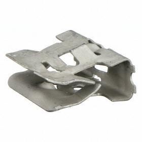 Pentair Conduit & Cable Hanger: Steel - Gamut