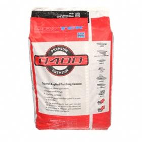Concrete Repair Mix: Cement Based Patching & Repair Mortar