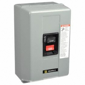 schneider electric nema manual motor starter nema style indoor rh gamut com Telemecanique Parts Catalog Telemecanique Distributors